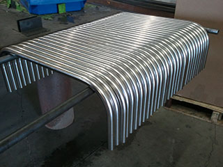 Commercial-Tube-Bending-Seattle-WA