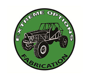 extreme-options-fabrication