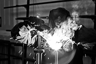 Welding-Services-Seattle-WA
