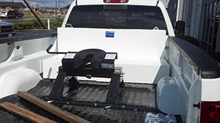 tow-hitch-enumclaw-wa